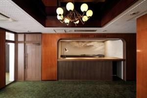 ARK BLUE HOTEL-3