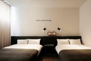 ARK BLUE HOTEL-5